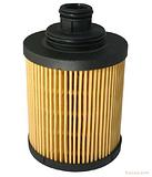 SUZUKI 165118500机油环保滤清器 欧美纸芯