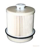 ISUZU 8980370110机油环保滤清器 滤清器 纸芯