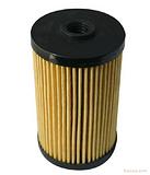 曼车型环保机油滤清器51055040107 欧美纸芯 环保纸芯