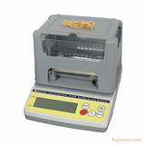贵金属纯度检测仪GP-300K|1200K