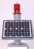 YR—7B型中强光智能航空障碍灯 航空障碍灯价格 智能航空障碍灯厂家