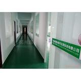 供应宁波,杭州, 上海,精密塑料配件,注塑件加工。