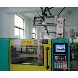 供应宁波注塑成型制造、加工 电子塑胶配件,注塑产品
