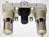 供应气源处理器BC40000