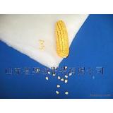 玉米纤维棉,玉米纤维絮片