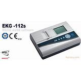 供应青岛麦迪特EKG-112S心电图机