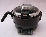 智能炒菜机