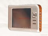 【全新】大陆行货惠普5765 HP5765 GPS掌上电脑 特价