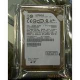 日立500G 笔记本硬盘 2.5寸SATA2串口行货 全国联保