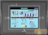 供应特价威纶触摸屏MT6056I
