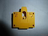 CJX2交流接触器连锁(09-95)
