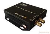 深圳HD-SDI转DVI转换器|视频转换器