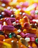 药品GMP认证咨询
