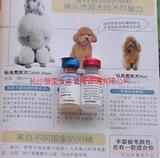 兽药GSP认证咨询