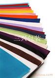 彩色棉纸印刷(三兴)专业印刷棉纸
