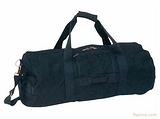 供应背包 旅行包