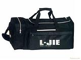 供应旅行包 背包