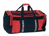供应旅行包 背包 行李包