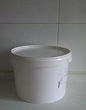 聚苯乙烯-二乙烯苯PS-DVB吸附树脂