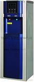 国际知名品牌绿带RO型直饮一体机LD-RO-809