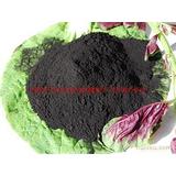 泥浆解胶剂用腐植酸钠,钻井泥浆调整剂用腐植酸钠