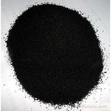 腐植酸钠40%(粉末,颗粒)
