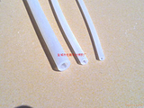 优质硅胶管