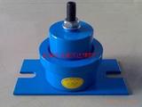 ZTD型弹簧减震器