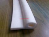 P型硅胶发泡条