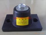 JD型橡胶减震器  厂家直销无中介
