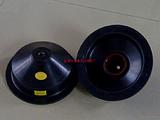 JG橡胶减震器