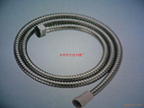 生产供应优质花洒软管、抽拉管、伸缩管