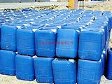 供应三雅双氧水(27.5%,35%)