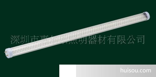led日光灯,led灯管