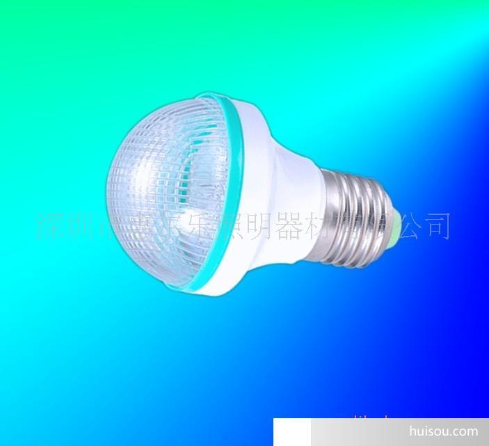 供应led厕所照明灯,led楼道照明灯,led节能灯泡 e27/b22接口