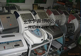 北京供应减肥仪器