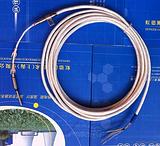 汽轮机装机高性能铂电阻虹德测控供应