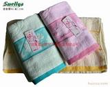 北京舒维雅用不脏的木纤维毛巾/方巾/浴巾/不沾油魔巾免费加盟代理