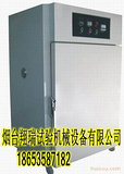 工业电烤箱烘箱山东烟台文登烘干箱潍坊