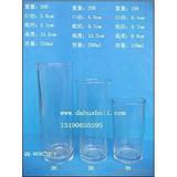 150ml--250ml高白料玻璃杯 酒杯 水杯