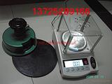 东莞(电子天平-码布秤)深圳-布料取样器价格