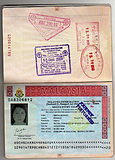 便捷的渠道为您办理马来西亚商务旅游签证 010-58494835