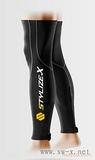 舜王体育防滑型护膝、护臂、护踝系列
