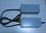 阴极保护智能电位采集仪