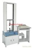 防水卷材拉力试验机/拉伸强度测试仪/延伸率测试仪