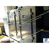 试验蒸汽烘干设备