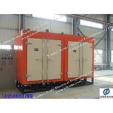 互感器环氧树脂固化烘箱