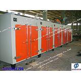 互感器环氧树脂固化炉