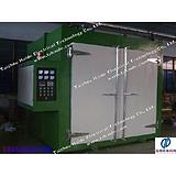 变压器环氧树脂固化烘箱
