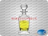 T502 混合型液体屏蔽酚